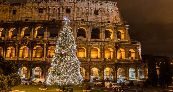 Navidad y Fin de Año. Paquetes all inclusive desde Argentina. Consultas a info@puravidaviajes.com.ar Tel. (11) 52356677