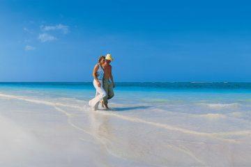 Punta Cana Noviembre. Paquetes all inclusive desde Argentina. Consultas a info@puravidaviajes.com.ar Tel. (11) 52356677