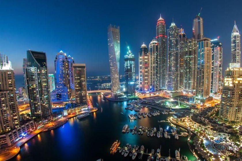 Dubai Verano 2018. Paquetes all inclusive desde Argentina. Consultas a info@puravidaviajes.com.ar Tel. (11) 52356677