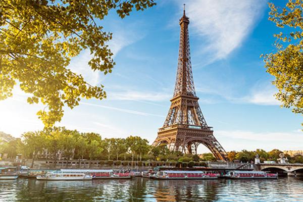 Europa Mágica. Paquetes desde Argentina. Financiaciones. Consultas a info@puravidaviajes.com.ar Tel. (11) 5235-6677