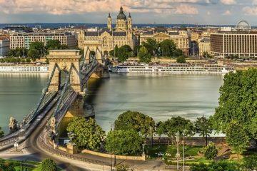 Londres, París y Ciudades. Paquetes all inclusive desde Argentina. Financiaciones. Consultas a info@puravidaviajes.com.ar Tel. (11) 5235-6677