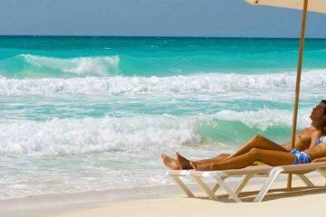 Cancun Verano 2018. Paquetes all inclusive desde Argentina. Consultas a info@puravidaviajes.com.ar Tel. (11) 52356677