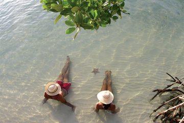 Cayo Coco, Varadero y. Paquetes all inclusive desde Argentina. Consultas a info@puravidaviajes.com.ar Tel. (11) 5235-6677