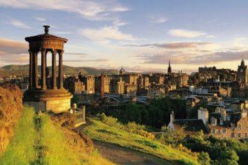 Inglatera, Escocia e. Paquetes all inclusive desde Argentina. Financiaciones. Consultas a info@puravidaviajes.com.ar Tel. (11) 5235-6677