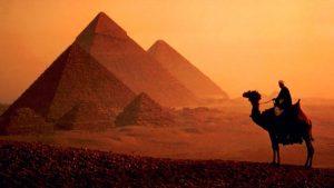 Egipto. Paquetes all inclusive desde Argentina. Financiaciones. Consultas a info@puravidaviajes.com.ar Tel. (11) 52356677