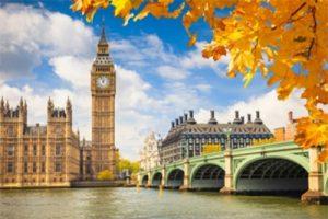 Ruta Europea con Londres. Paquetes all inclusive desde Argentina. Último minuto. Consultas a info@puravidaviajes.com.ar Tel. (11) 5235-6677