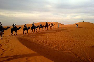 Andalucía y Marruecos. Paquetes all inclusive desde Argentina. Financiaciones. Consultas a info@puravidaviajes.com.ar Tel. (11) 52356677