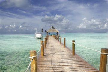 Riviera Maya 2018. Paquetes all inclusive desde Argentina. Financiaciones. Consultas a info@puravidaviajes.com.ar Tel. (11) 52356677