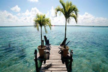 Riviera Maya. Paquetes all inclusive desde Argentina. Financiaciones. Consultas a info@puravidaviajes.com.ar Tel. (11) 52356677
