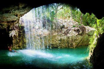 Cancún 4 de Enero Vacaciones. Paquetes all inclusive desde Argentina. Consultas a info@puravidaviajes.com.ar Tel. (11) 52356677