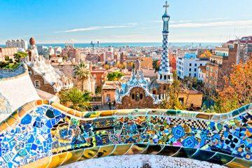 Euroferta Completísima. Paquetes all inclusive desde Argentina. Financiaciones. Consultas a info@puravidaviajes.com.ar Tel. (11) 52356677