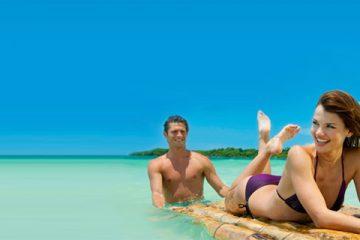 Cancún 2 de Febrero. Paquetes all inclusive desde Argentina. Consultas a info@puravidaviajes.com.ar Tel. (11) 52356677