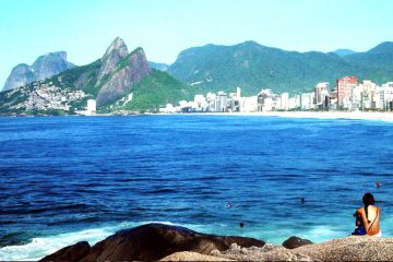 Florianópolis 6 de Enero. Paquetes all inclusive desde Argentina. Financiaciones. Consultas a info@puravidaviajes.com.ar Tel. (11) 5235-6677