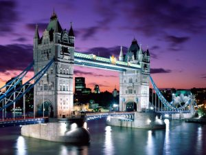 Inglaterra. Paquetes all inclusive desde Argentina. Financiaciones. Consultas a info@puravidaviajes.com.ar Tel. (11) 5235-6677