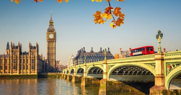 Londres y París con New York. Paquetes all inclusive desde Argentina. Consultas a info@puravidaviajes.com.ar Tel. (11) 5235-6677