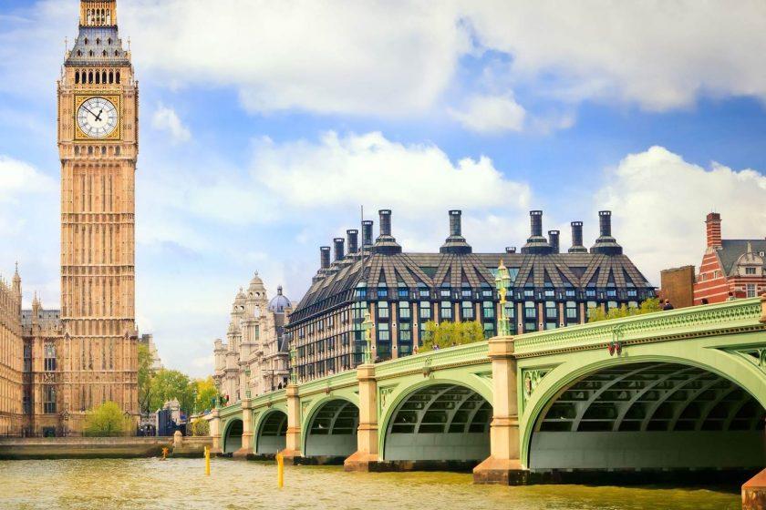 Londres, Paris y Cuidades Imperiales. Paquetes all inclusive desde Argentina. Consultas a info@puravidaviajes.com.ar Tel. (11) 52356677