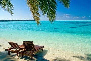 Costa de Sauipe, Salvador. Paquetes all inclusive desde Argentina.Consultas a info@puravidaviajes.com.ar Tel. (11) 5235-6677