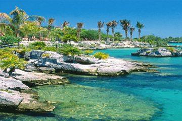 Riviera Maya 2 de Febrero. Paquetes all inclusive desde Argentina. Financiaciones. Consultas a info@puravidaviajes.com.ar Tel. (11) 52356677