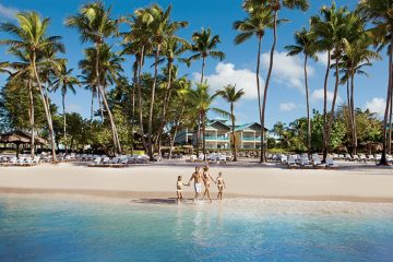 Punta Cana y La Romana. Paquetes all inclusive desde Argentina. Consultas a info@puravidaviajes.com.ar Tel. (11) 52356677