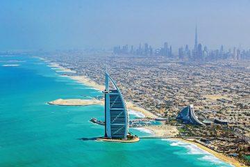 Dubai Semana Santa. Paquetes All inclusive desde Argentina. Consultas a info@puravidaviajes.com.ar Tel. (11) 52356677