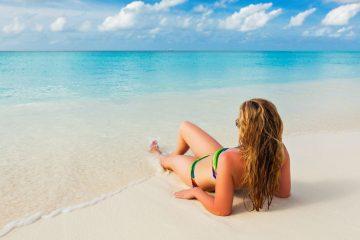 Riviera Maya 12 de.Paquetes all inclusive desde Argentina. Financiaciones. Consultas a info@puravidaviajes.com.ar Tel. (11) 52356677