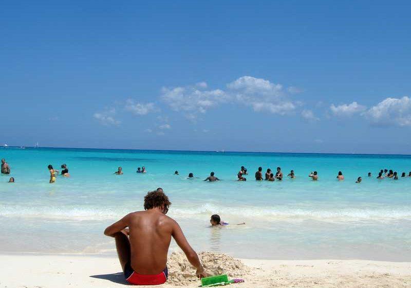 Riviera Maya 22 de Enero. Paquetes all inclusive desde Argentina. Financiaciones. Consultas a info@puravidaviajes.com.ar Tel. (11) 52356677