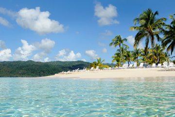 Samaná, República Dominicana 26. Paquetes all inclusive desde Argentina. Consultas a info@puravidaviajes.com.ar Tel. (11) 52356677
