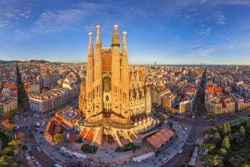 Europa Soñada 13. Paquetes all inclusive desde Argentina. Consultas a info@puravidaviajes.com.ar Tel. (11) 52356677