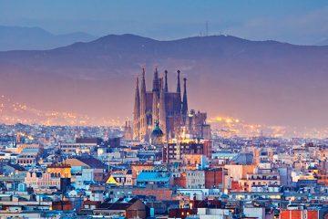 Europa Soñada 13 de. Paquetes all inclusive desde Argentina. Consultas a info@puravidaviajes.com.ar Tel. (11) 5235-6677