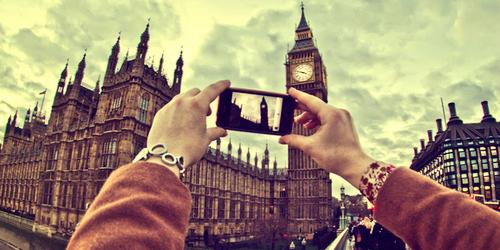 Ruta Europea con Londres. Paquetes all inclusive desde Argentina. Consultas a info@puravidaviajes.com.ar Tel. (11) 5235-6677