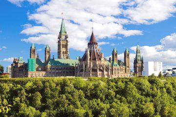 Canadá 15 de Septiembre. Paquetes all inclusive desde Argentina. Financiaciones. Consultas a info@puravidaviajes.com.ar Tel. (11) 52356677