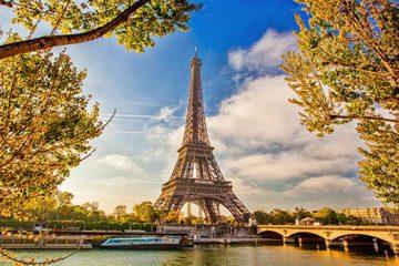 Ruta Europea con Londres 7. Paquetes all inclusive desde Argentina. Consultas a info@puravidaviajes.com.ar Tel. (11) 52356677