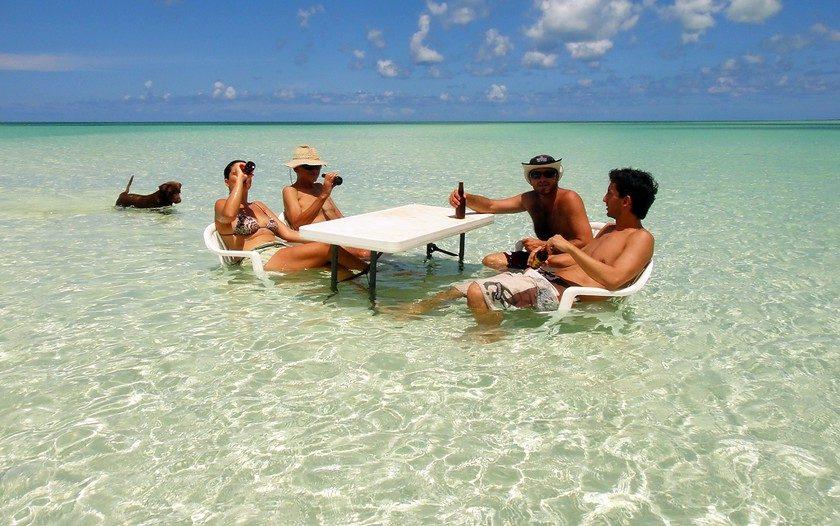 Riviera Maya 23 de. Paquetes all inclusive desde Argentina. Financiaciones. Consultas a info@puravidaviajes.com.ar Tel. (11) 52356677