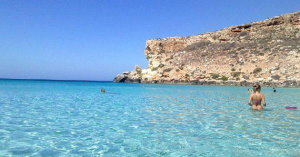Sicilia y Calabria. Paquetes all inclusive desde Argentina. Consultas a info@puravidaviajes.com.ar Tel. (11) 52356677