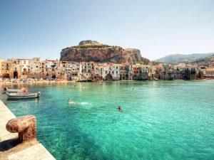 Sicilia y Sur de Italia 6. Paquetes all inclusive desde Argentina. Consultas a info@puravidaviajes.com.ar Tel. (11) 52356677