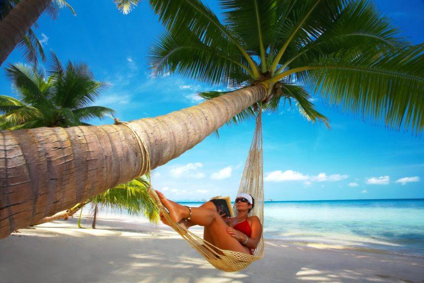Punta Cana 29 de. Paquetes all inclusive desde Argentina. Consultas a info@puravidaviajes.com.ar Tel. (11) 52356677