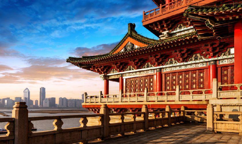 China y Dubai 5 de. Paquetes All inclusive desde Argentina. Último minuto. Consultas a info@puravidaviajes.com.ar Tel. (11) 52356677