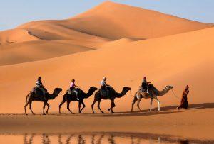 Andalucía y Marruecos con. Paquetes all inclusive desde Argentina. Financiaciones. Consultas a info@puravidaviajes.com.ar Tel. (11) 52356677