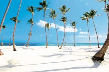 Punta Cana Abril. Paquetes all inclusive desde Argentina. Consultas a info@puravidaviajes.com.ar Tel. (11) 52356677