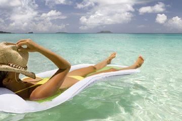 Punta Cana 1 de. Paquetes all inclusive desde Argentina. Consultas a info@puravidaviajes.com.ar Tel. (11) 52356677