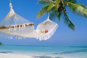 Punta Cana 30. Paquetes all inclusive desde Argentina. Consultas a info@puravidaviajes.com.ar Tel. (11) 52356677
