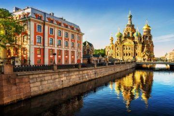 Rusia con Dubai 5. Paquetes all inclusive desde Argentina. Financiaciones. Consultas a info@puravidaviajes.com.ar Tel. (11) 52356677