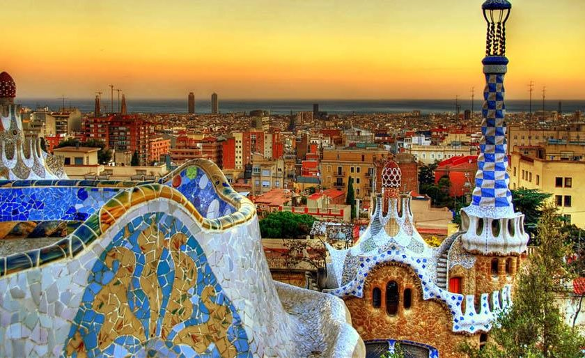 Europa Express Mayo. Paquetes All inclusive desde Argentina. Consultas a info@puravidaviajes.com.ar Tel. (11) 52356677