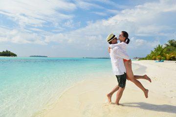 Punta Cana 12 de Abril. Paquetes all inclusive desde Argentina. Consultas a info@puravidaviajes.com.ar Tel. (11) 52356677