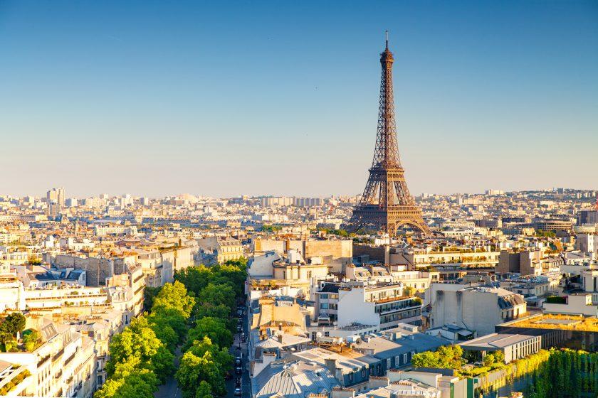 Londres y París con. Paquetes all inclusive desde Argentina. Financiaciones. Consultas a info@puravidaviajes.com.ar Tel. (11) 52356677