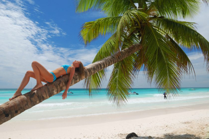 Punta Cana Semana. Paquetes all inclusive desde Argentina. Financiaciones. Consultas a info@puravidaviajes.com.ar Tel. (11) 52356677