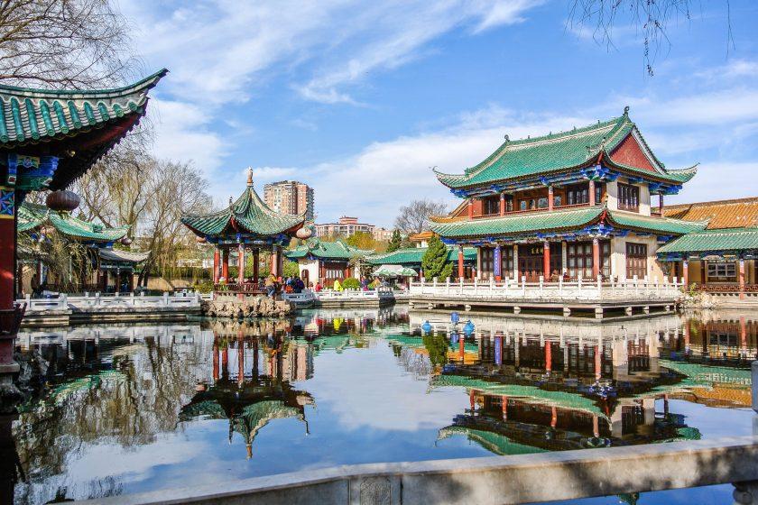 China y Dubai 5. Paquetes all inclusive desde Argentina. Financiaciones. Consultas a info@puravidaviajes.com.ar Tel. (11) 52356677