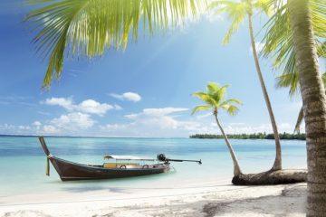 Punta Cana 13 de. Paquetes all inclusive desde Argentina. Consultas a info@puravidaviajes.com.ar Tel. (11) 52356677