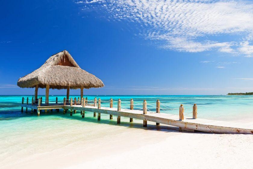 Punta Cana 16 de. Paquetes all inclusive desde Argentina. Financiaciones. Consultas a info@puravidaviajes.com.ar Tel. (11) 52356677