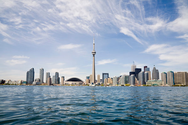 Canadá 25 de Agosto y. Paquetes all inclusive desde Argentina. Financiaciones. Consultas a info@puravidaviajes.com.ar Tel. (11) 52356677